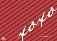 XOXO Script