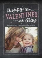 Valentine Chalk