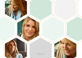 Geometric Collage (Copy)