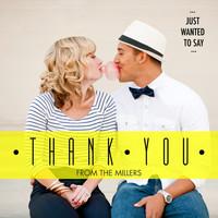 Mod Thank You by Jenni I Spy DIY