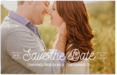 Hero-save-the-date