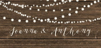 Rustic Lights