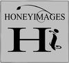 HONEY IMAGES