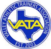 Valley Athletic Trainers Association